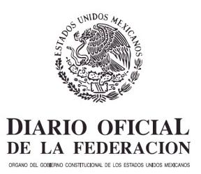 Agrario Corporativo: Manual de Organización General de la