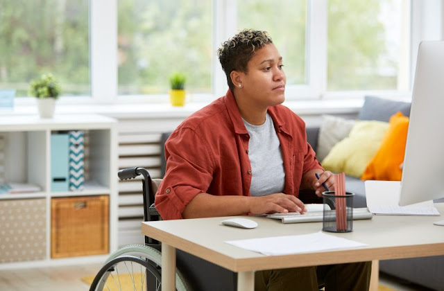 Sebrae-SP abre inscrições para curso de empreendedorismo para mulheres com deficiência