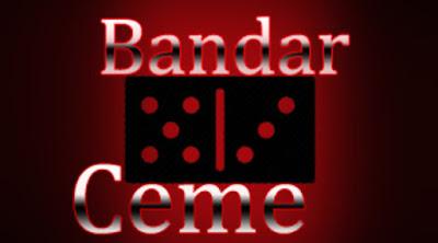 Menjadi pemain judi Domino online profesional harus dipersiapkan dari segi waktu dan disip JUDI DOMINO ONLINE PROFESIONAL