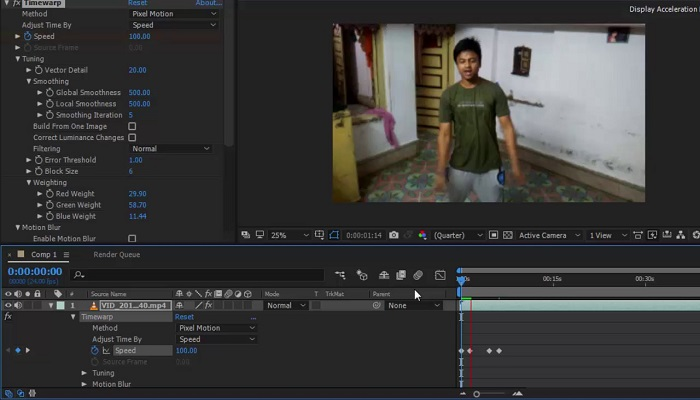 Adobe After Effects Cc Crack Mac - mleng's diary