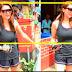 நடிகை ஹன்ஷிகாவுடைய Ex Boyfriend-ன் கேரக்டர் இது தான்..!