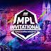 ONE Esports and Moonton Announce Mobile Legends Professional League Invitational
