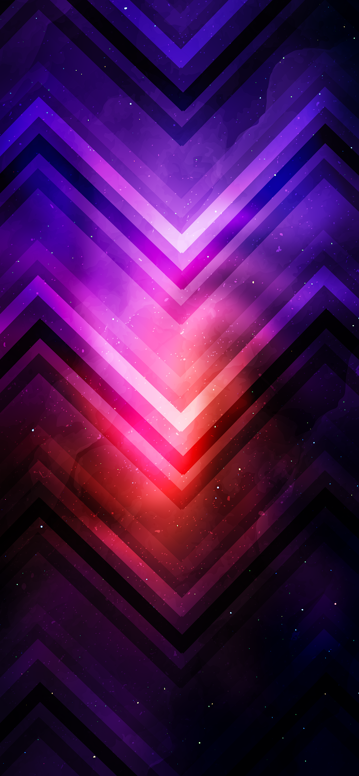 Dope colorful wallpaper
