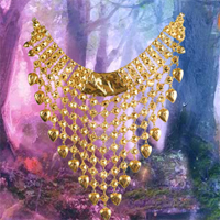 G2R Fantasy Queen Jewelry…