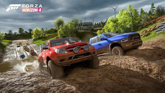 forza-horizon-4-pc-screenshot-www.ovagames.com-4