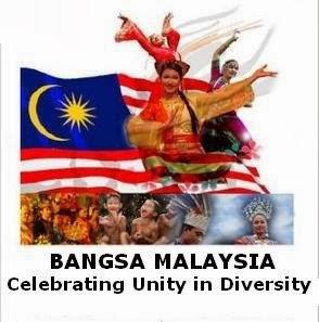 Malaysia: Unity in Diversity