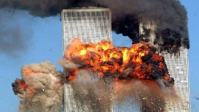 Le chef du renseignement britannique met en garde contre une répétition du scénario du « 11 septembre »