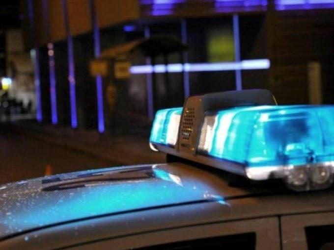 Κρατούμενος απέδρασε από το αστυνομικό τμήμα Κορυδαλλού