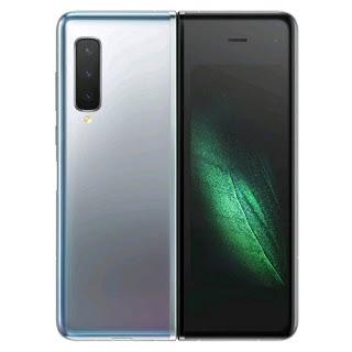 سعر و مواصفات هواتف جوال Samsung Galaxy Fold