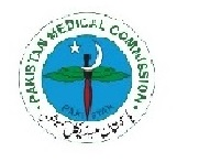Latest Jobs in Pakistan Medical Commission PMC 2021