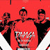 Download New Audio : One The Incredible ft Diamond Boys - Danga { Official Audio }