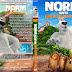 Norm of the North King Sized Adventure DVD Cover