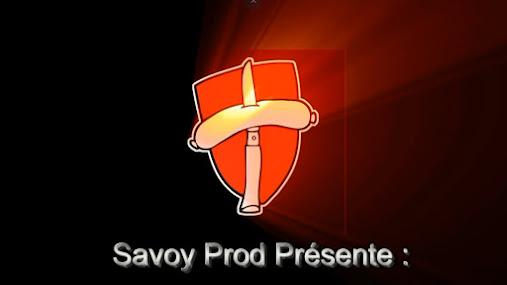 logo savoy prod 2010