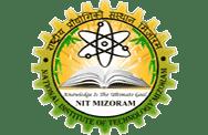 NITM-Aizawl