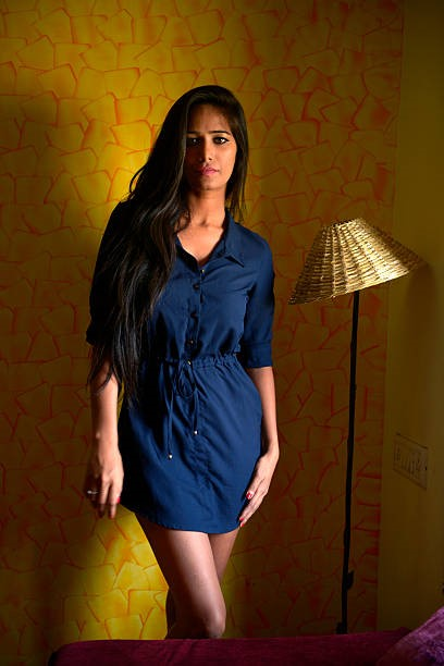 poonam pandey hd wallpaper