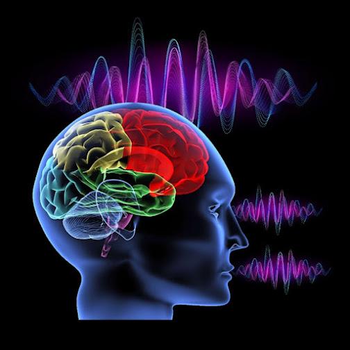 propaganda brainwashing coronavirus COVID menticide social control psychological operations psyops