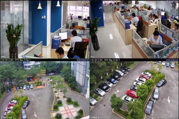 Đăng Ký Lắp Đặt Camera Quan Sát Ninh Thuận 2