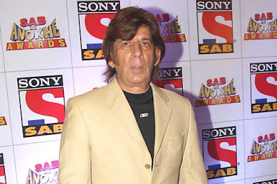 Indian Film Actor, Famous People in India