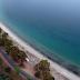 Κρυστάλλινα νερά,υπέροχα τοπία ....Αυτές είναι οι  παραλίες της Ηπείρου![βίντεο]