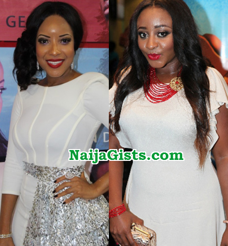 ini edo best actress amaa 2015 awards