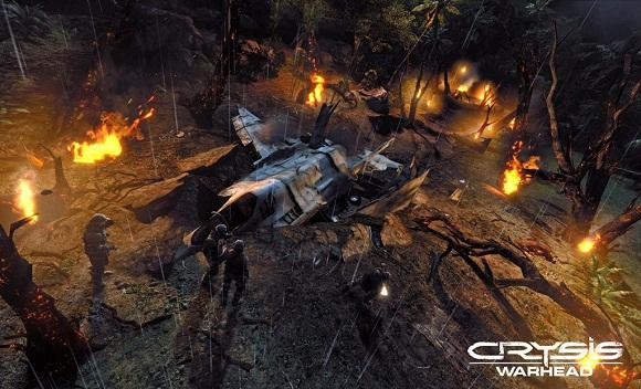 crysis-warhead-pc-screenshot-www.ovagames.com-4