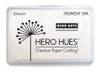 Hero Arts UNICORN White Pigment Ink Pad