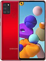 Upcoming Smartphones in BD 2020