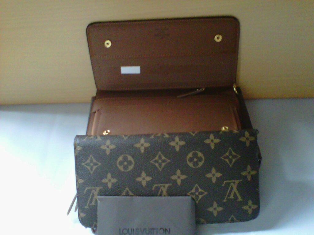 TAs LV Louis Vuitton Dompet Gucci KW Dompet HPO Gucci Tas Gucci KW