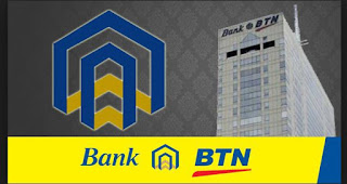 Cara Top Up GO-PAY melalui ATM BTN, Internet Banking BTN, dan mBanking