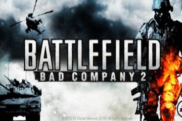 DOWNLOAD GAME ANDROID BATTLEFIELD BAD COMPANY 2