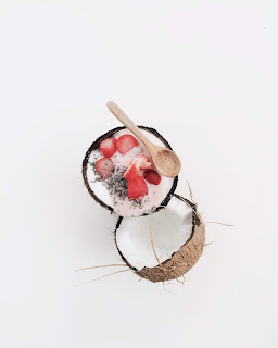 high-protein-with-fiber-coconut-yogurt
