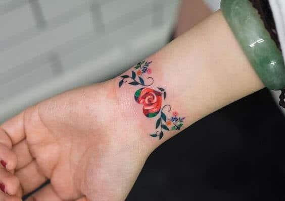 tattoo small ideas