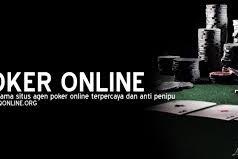 Memilih 2 Situs Judi Poker Online Yang Aman Dan Terpercaya Se-indonesia.