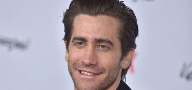 Rob Liefeld quer ver Jake Gyllenhaal interpretando John Prophet