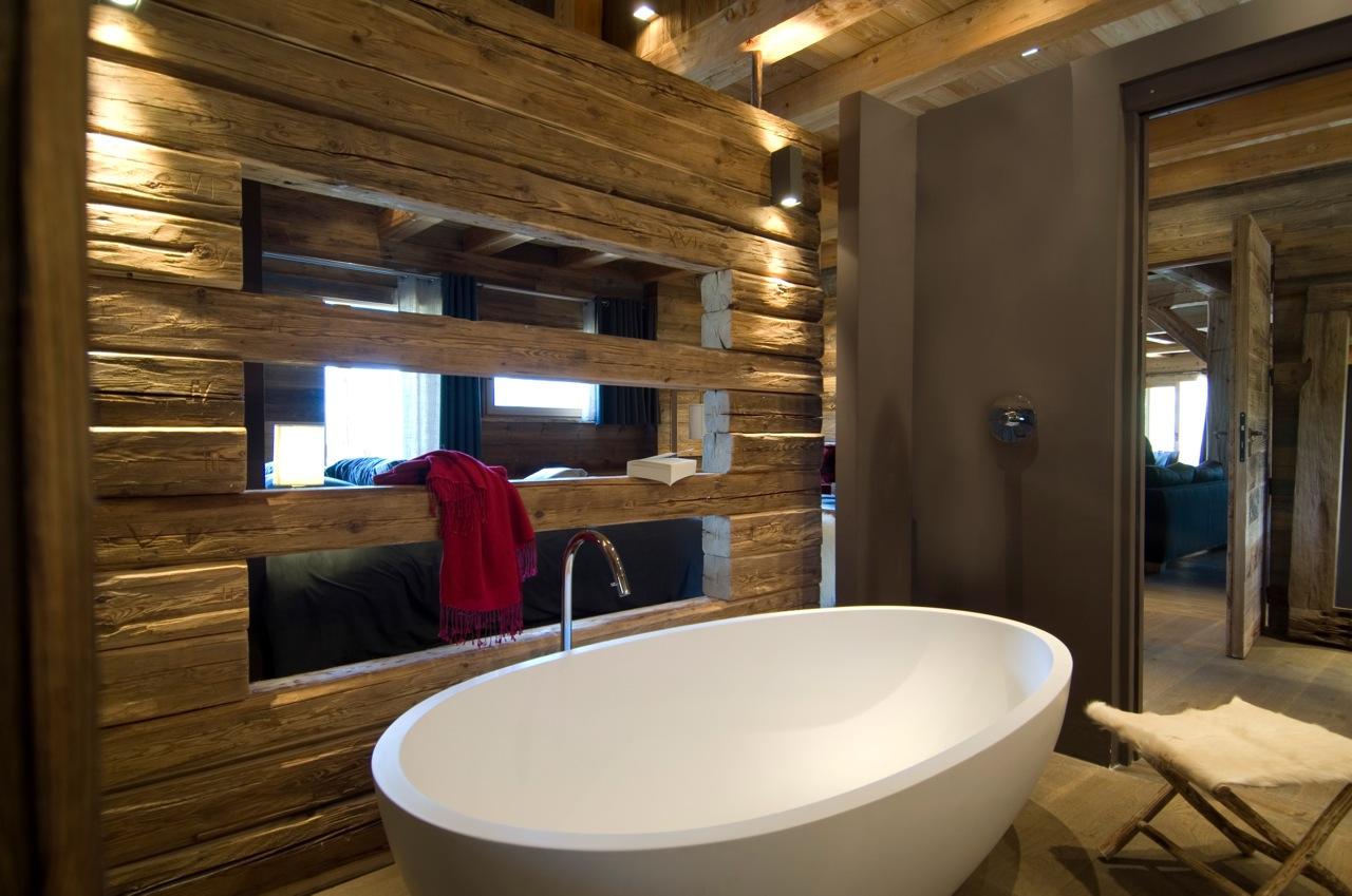 plombier boulogne billancourt. Black Bedroom Furniture Sets. Home Design Ideas