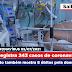 Maringá registrou 243 casos de coronavírus e 8 óbitos no boletim desta segunda, 5
