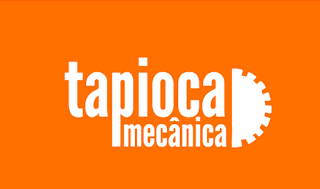 Tapioca Mecânica
