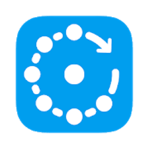 Fing – Network Tools v8.1.5 APK