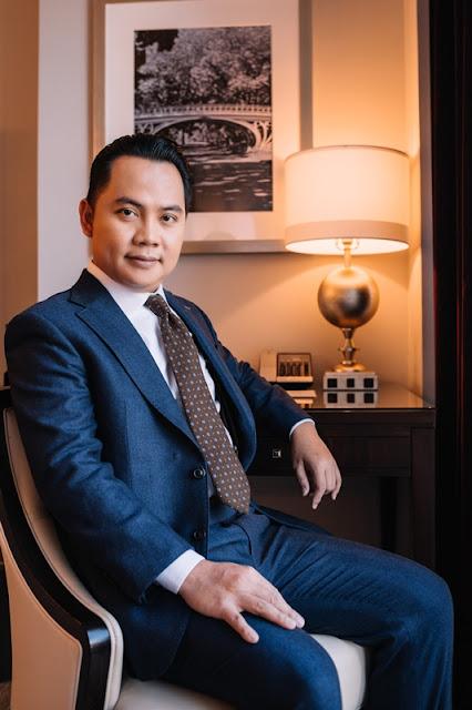 Phan Cong Chanh