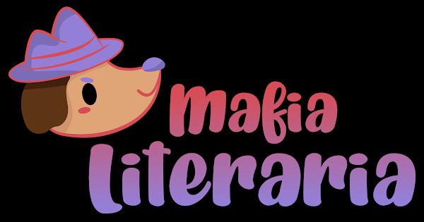MAFIA LITERARIA♥