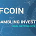 GIFcoin -  Tempat Investasi Perjudian Gambling Cryptocurrency