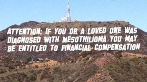 Image If You Or A Loved One Has Been Diagnosed With Mesothelioma