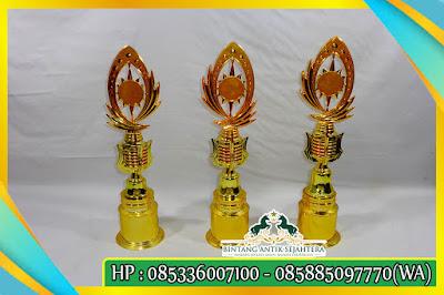 Piala Trophy Marmer, Toko Grosir Piala, Piala Trophy Marmer