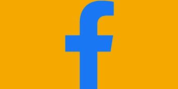 Más fichas para aprender 👏 para los usuarios de facebook