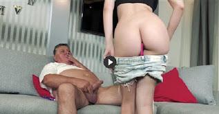 Paola Hard-Seduction Game online