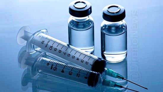 juiz busca apreensao importacao clandestina vacinas