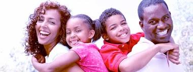 FAMILY WELFARE ASSURANCE PLAN-VANGUARD LIFE