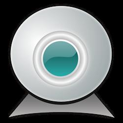 تحميل برنامج Logitech Webcam Software لتعريف كاميرا الويب