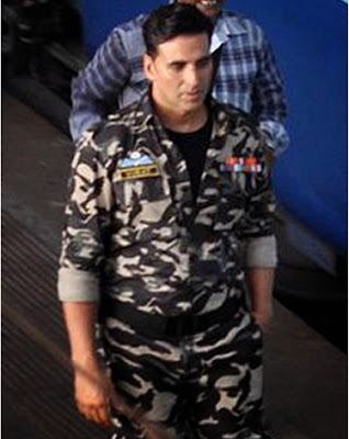 akshay-kumar-in-holiday-movie