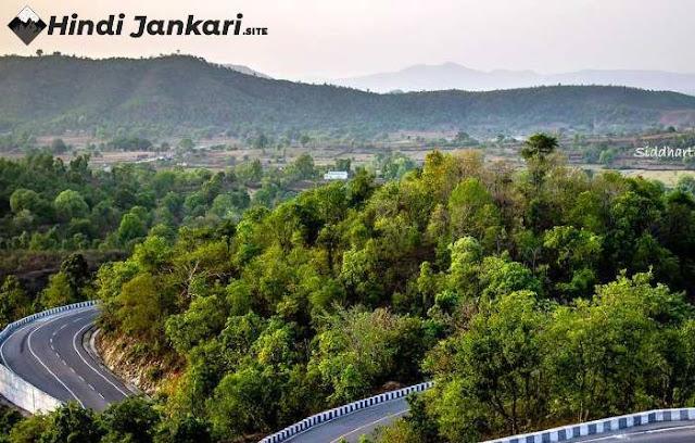 Bokaro History In Hindi